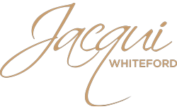 Jacqui Whiteford Logo